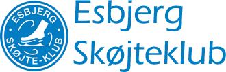 Esbjerg Skøjteklub